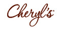Cheryl's coupons and cash back