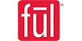 Ful.com coupons and cash back