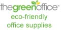 TheGreenOffice coupons and cash back