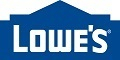 Lowe's coupons and cash back
