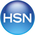 HSN coupons and cash back