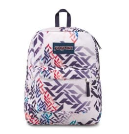 JanSport coupons and cash back