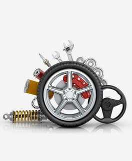 BuyAutoParts.com coupons and cash back