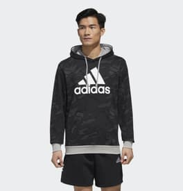 adidas coupons and cash back