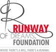 The Runway of Dreams Foundation cashbacks, coupons and deals