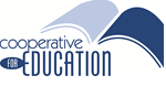Cooperative for Education cashbacks, coupons and deals