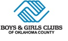Boys & Girls Club of Oklahoma County cashbacks, coupons and deals