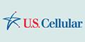 US Cellular