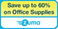 Zuma Office
